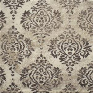 Carpet Antiquity ANT-5163 Select