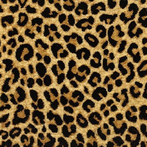 Kane Carpet Angora Spotted Leopard Carpet Lubbock Texas