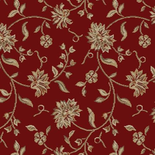 Swatch for Italiano flooring product