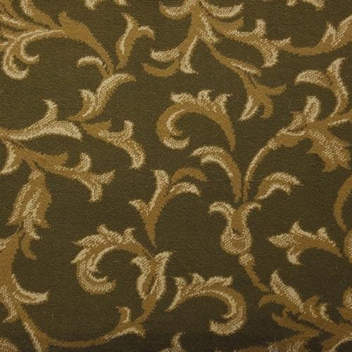 Frenchscroll Rosemary Spring 3251