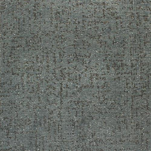 Circa Refulgent 5407