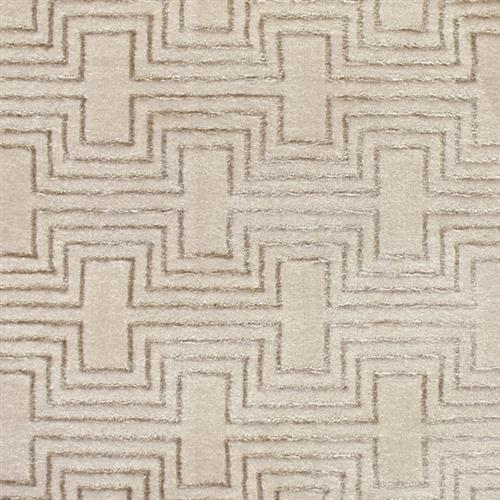 Swatch for Central flooring product