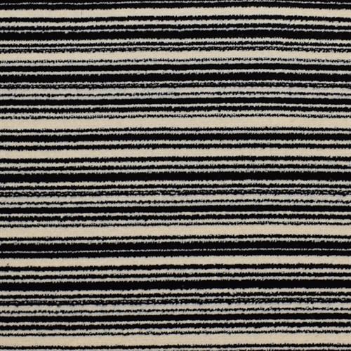 Mediametrics Stripes Of Distinction 3093
