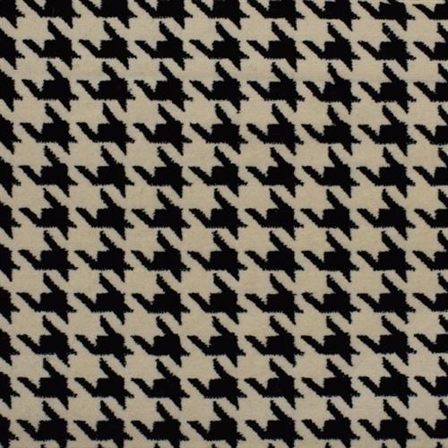 Mediametrics Hounds Tooth 3094