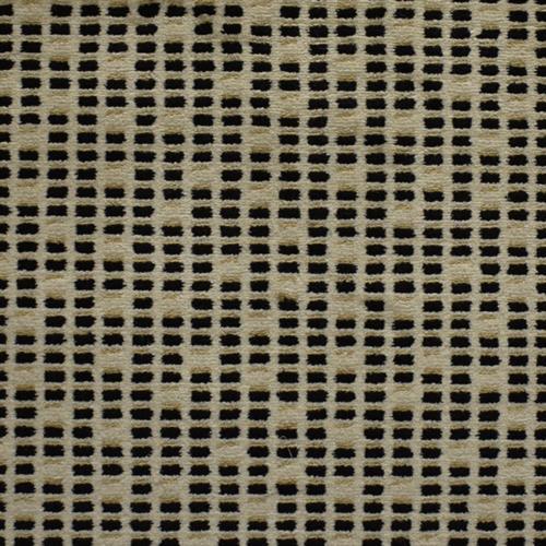 Mediametrics Mosaic Tile 3095