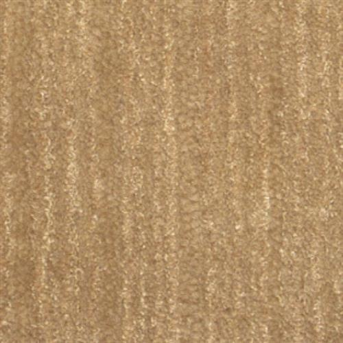Desirable Desirable Taupe 3635