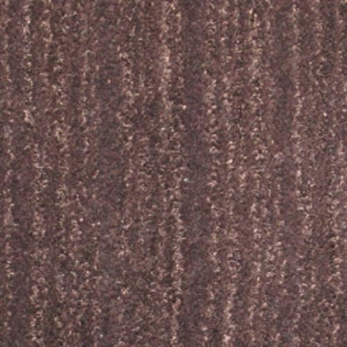 Desirable Desirable Dark Brown 3641