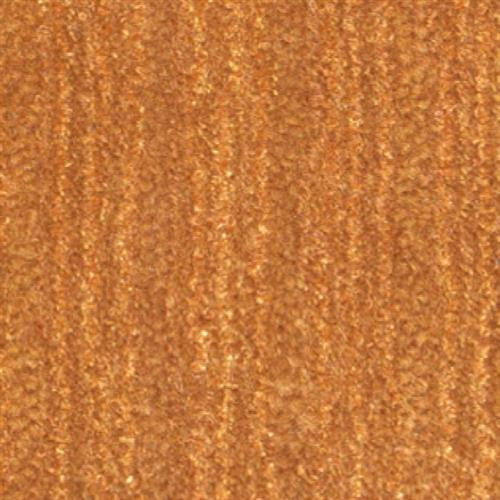 Swatch for Desirable Rust flooring product