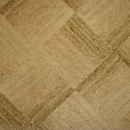 Swatch for Sand Dune flooring product