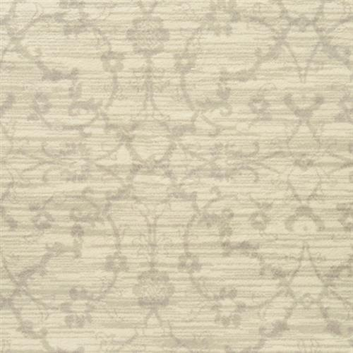 Swatch for Cream flooring product