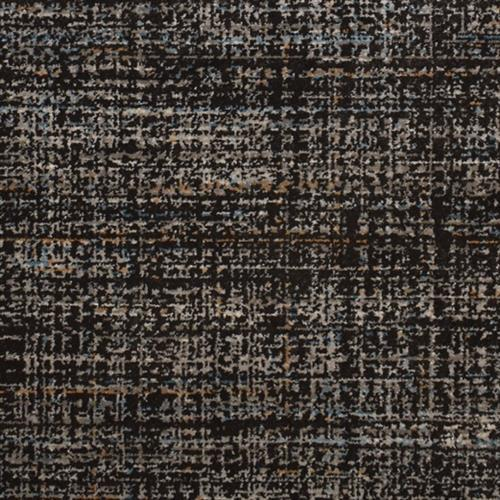 Swatch for Abiding flooring product