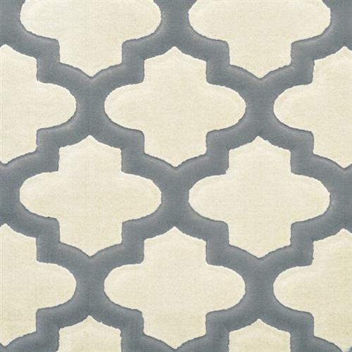 ProductVariant swatch small for Egyptian Cream flooring product