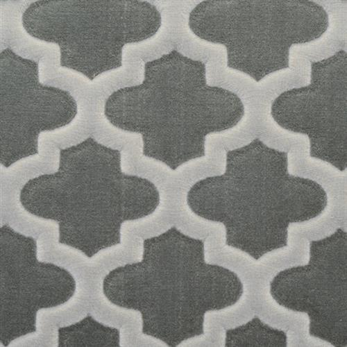 ProductVariant swatch small for Montaza Grey flooring product