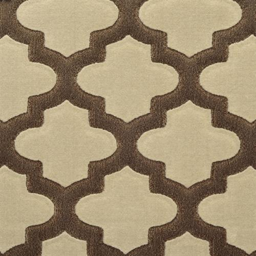 Swatch for Saint Marc Beige flooring product