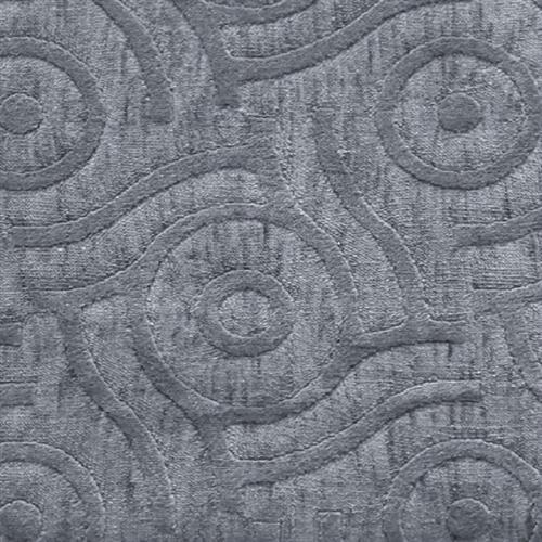 Ramayana in Competition - Carpet by Kane Carpet
