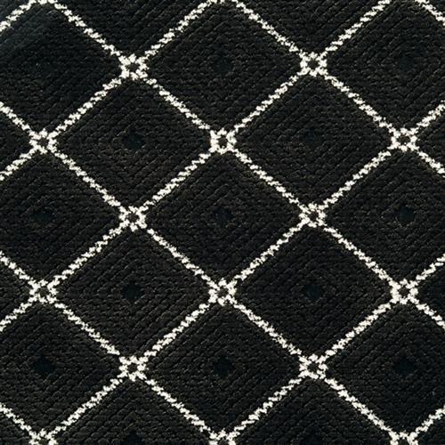 Exquisite Black 4720