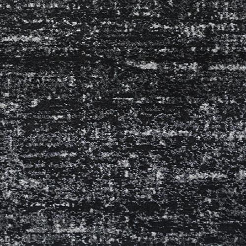 Collier Waterleaf 4839