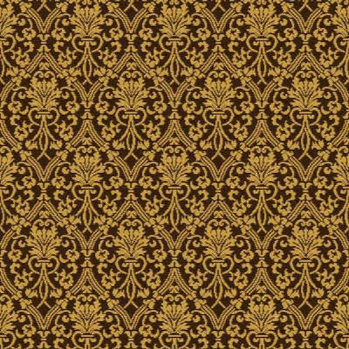 Kane Carpet Majestic Kamron Carpet Saint Joseph
