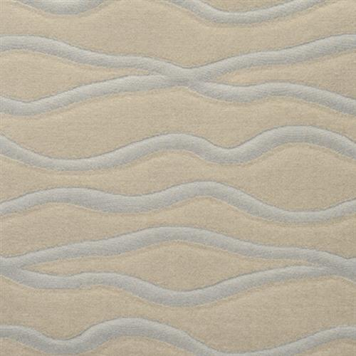 Medina in Venda Cream - Carpet by Kane Carpet