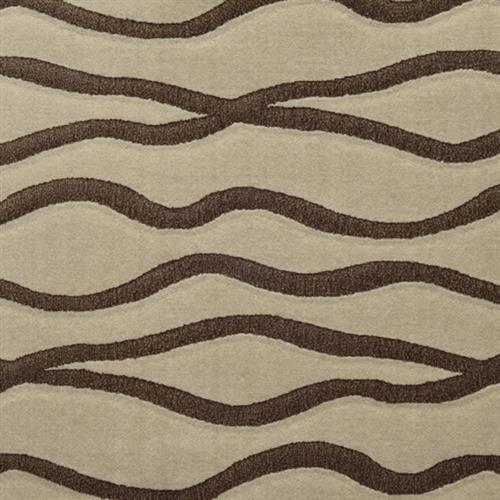 Medina in Sotho Beige - Carpet by Kane Carpet