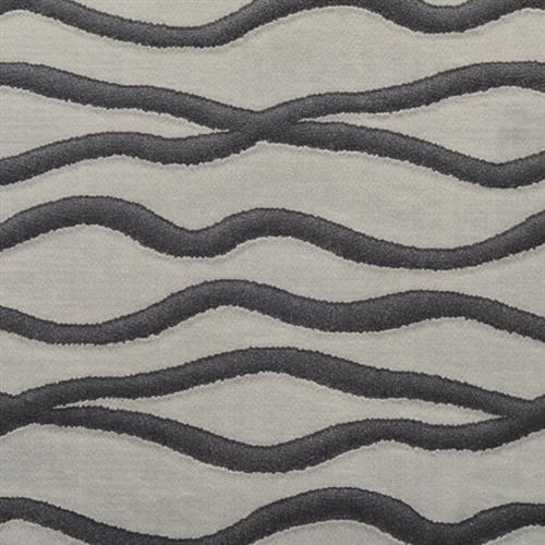 Medina in Swazi Grey - Carpet by Kane Carpet