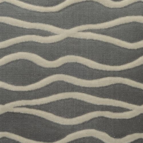 Medina in Harrat Aqua - Carpet by Kane Carpet