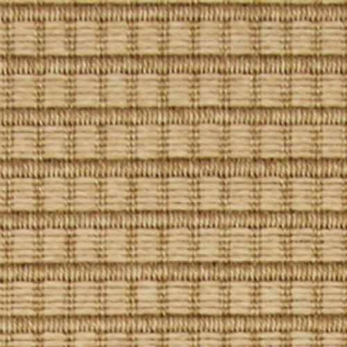 Decor Line in Camel - Carpet by Kane Carpet