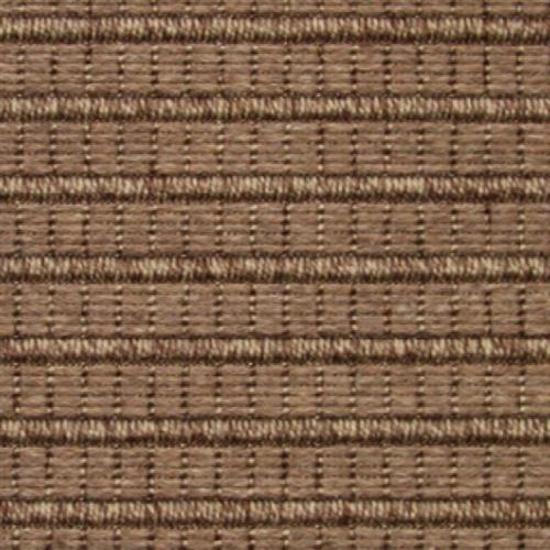 Decorline Brownfield 4255