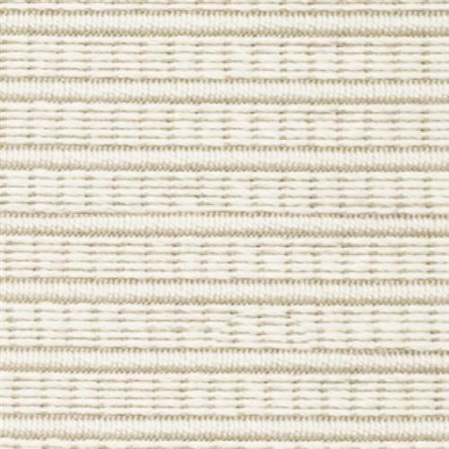 Decor Line in Magnus - Carpet by Kane Carpet