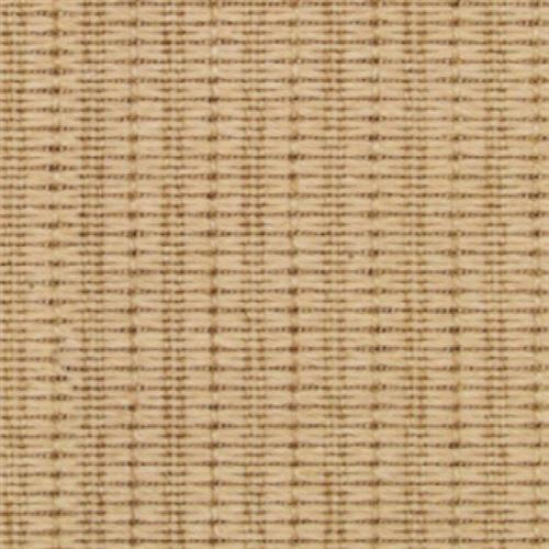 Decorline Aramid 4262