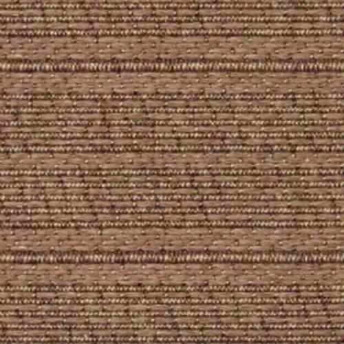 Decor Line in Beaver - Carpet by Kane Carpet