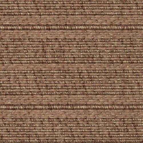 Decorline Beaver 4266