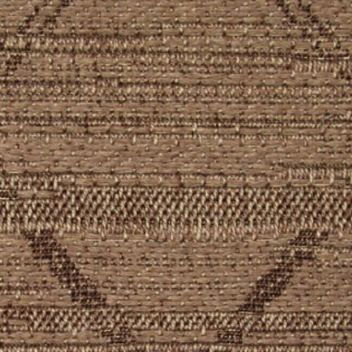 Decor Line in Peat - Carpet by Kane Carpet