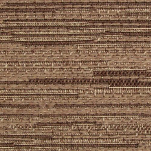 Decorline Chestnut 4274