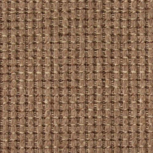 Decor Line in Juniper - Carpet by Kane Carpet