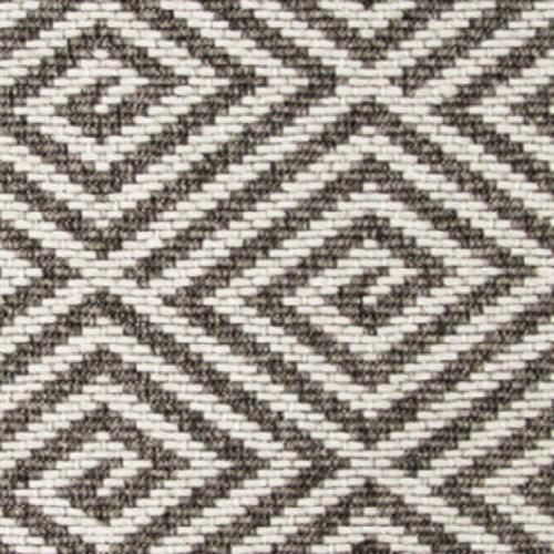 Decor Line in Harmonized - Carpet by Kane Carpet