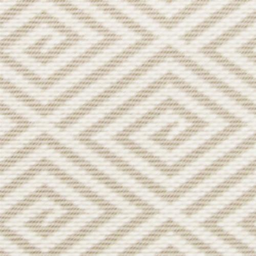 Decor Line in Tacitus - Carpet by Kane Carpet
