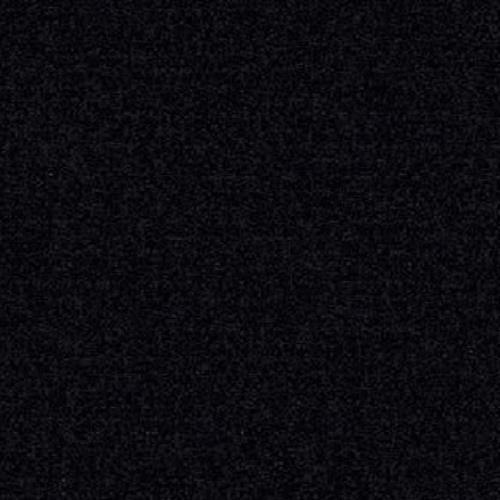 Affluentsolids China Black 3404