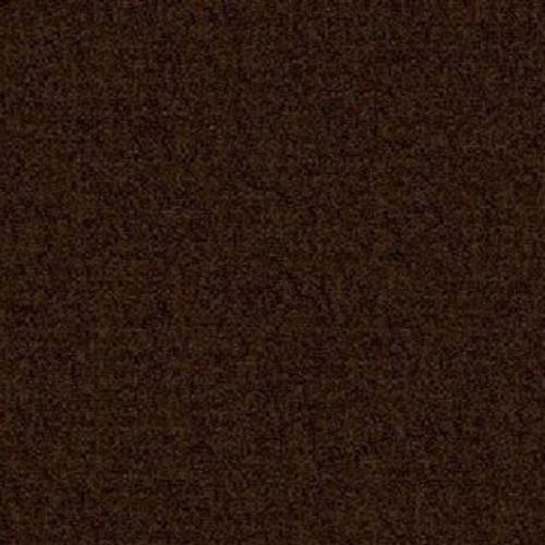 Affluentsolids Brown Sugar 3406