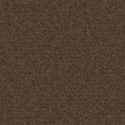 Affluent Solids in Loose Leaf - Carpet by Kane Carpet