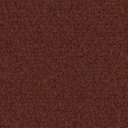 Affluent Solids in Rose Hip - Carpet by Kane Carpet