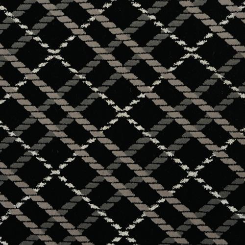Iconic Black 4795