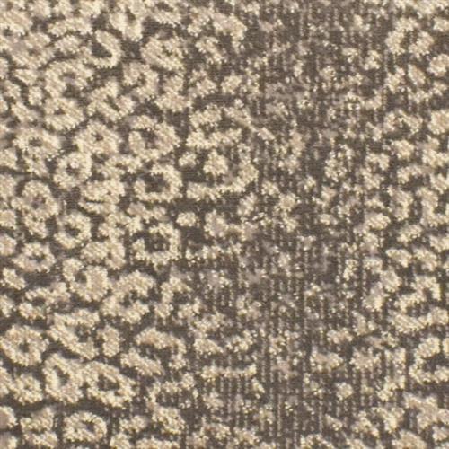 Kane Carpet El Venado Symbolize Carpet Boynton Beach Boca Raton Florida Capitol