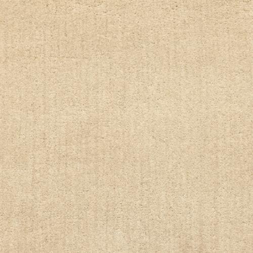 Rajistan Seed Pearl 4014