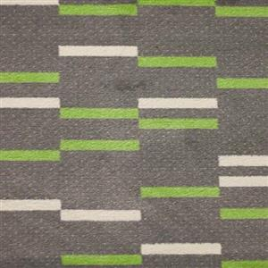 Carpet ActionPacked2 ACP-4027 Hurdles