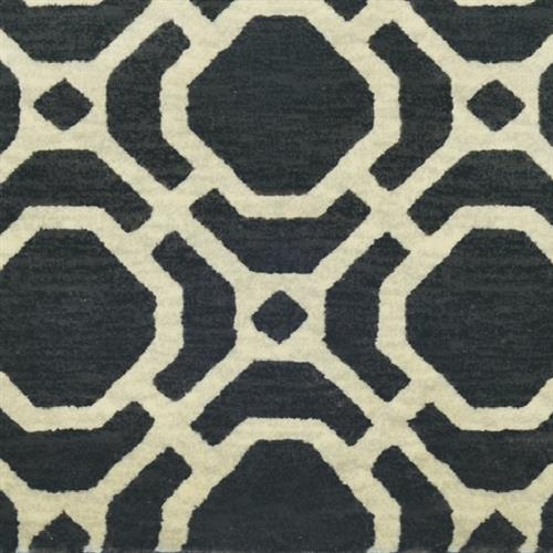 Swatch for Monte Cinto flooring product