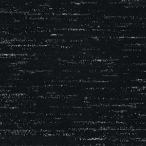 Carpet Armstrong ARM-4701 Jordan