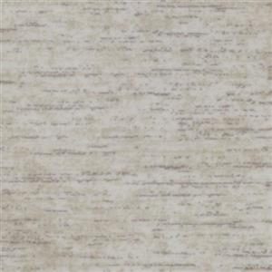 Carpet Armstrong ARM-4702 Singel