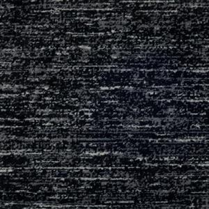Carpet Armstrong ARM-4771 Vondel