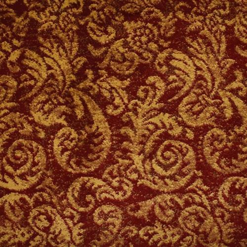 Biltmore in Winery - Carpet by Kane Carpet